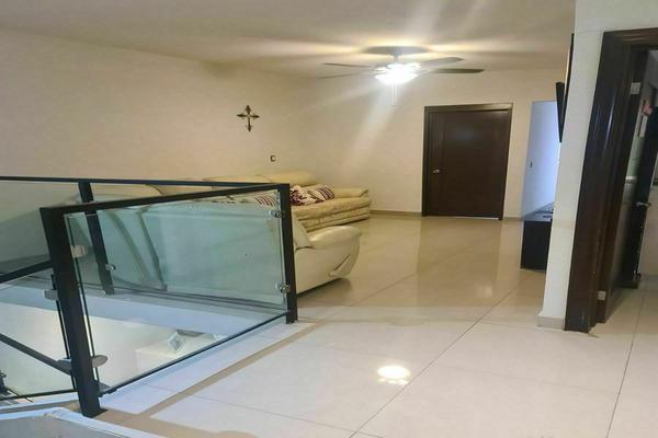 Foto de casa en venta en maria bonica , la hacienda, ramos arizpe, coahuila de zaragoza, 0 No. 10