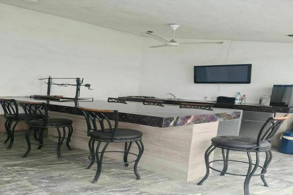 Foto de casa en venta en maria bonica , la hacienda, ramos arizpe, coahuila de zaragoza, 0 No. 12