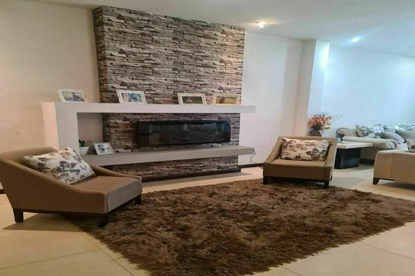Foto de casa en venta en maria bonica , la hacienda, ramos arizpe, coahuila de zaragoza, 0 No. 21