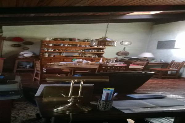 Foto de casa en venta en  , maría candelaria, huitzilac, morelos, 6153255 No. 05