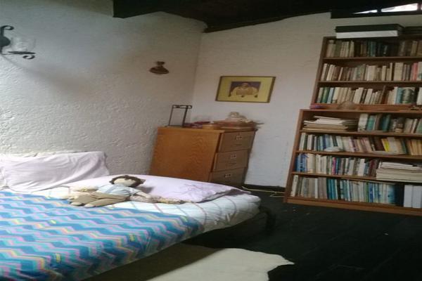 Foto de casa en venta en  , maría candelaria, huitzilac, morelos, 6153255 No. 08