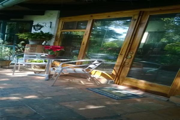 Foto de casa en venta en  , maría candelaria, huitzilac, morelos, 6153255 No. 09