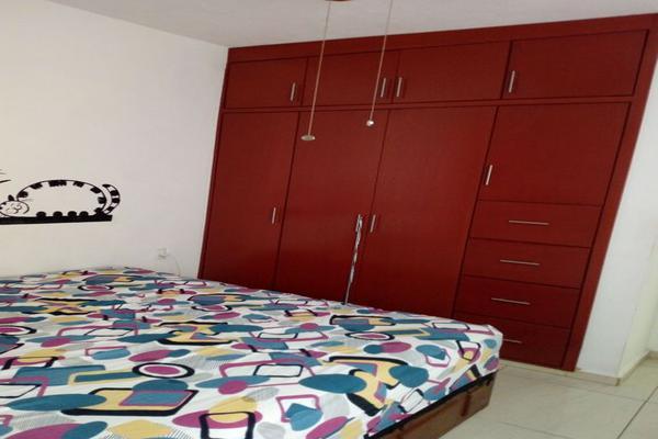 Foto de casa en venta en maria guadalupe vizcarra 1602, jardines de la estancia, colima, colima, 0 No. 04