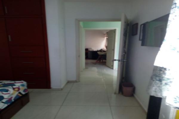 Foto de casa en venta en maria guadalupe vizcarra 1602, jardines de la estancia, colima, colima, 0 No. 05