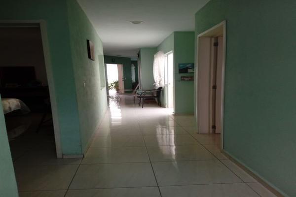 Foto de casa en venta en maria guadalupe vizcarra 1602, jardines de la estancia, colima, colima, 0 No. 08