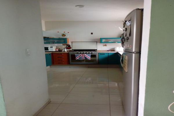 Foto de casa en venta en maria guadalupe vizcarra 1602, jardines de la estancia, colima, colima, 0 No. 09