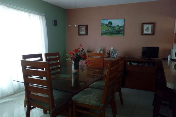 Foto de casa en venta en maria guadalupe vizcarra 1602, jardines de la estancia, colima, colima, 0 No. 10