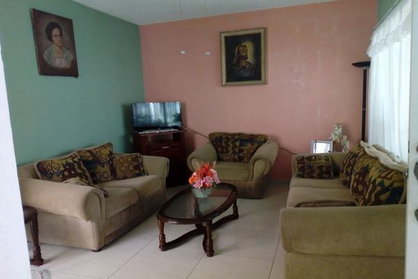Foto de casa en venta en maria guadalupe vizcarra 1602, jardines de la estancia, colima, colima, 0 No. 14