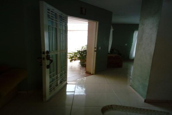 Foto de casa en venta en maria guadalupe vizcarra 1602, jardines de la estancia, colima, colima, 0 No. 15