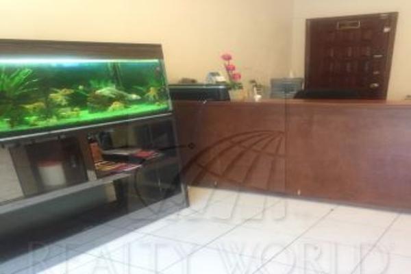 Foto de oficina en renta en  , maria luisa, monterrey, nuevo león, 5967736 No. 02