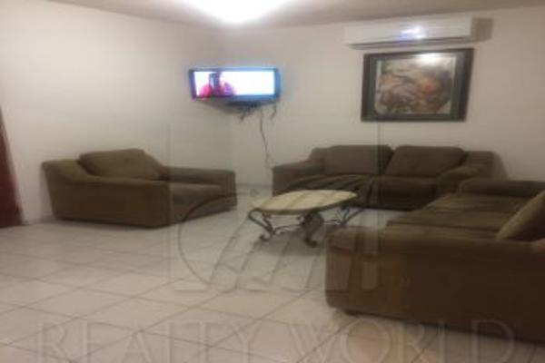 Foto de oficina en renta en  , maria luisa, monterrey, nuevo león, 5967736 No. 04