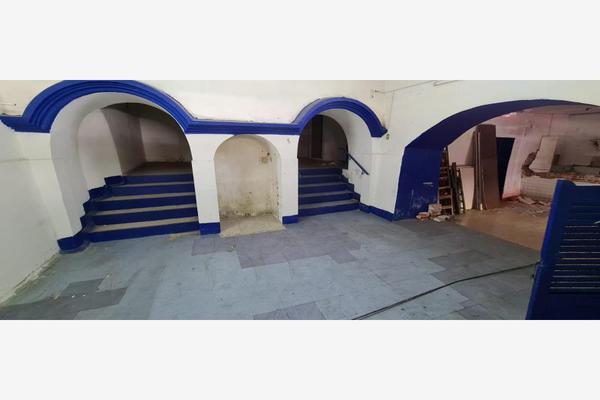 Foto de terreno habitacional en venta en mariano abasolo 150, benito juárez (centro), cuernavaca, morelos, 0 No. 02