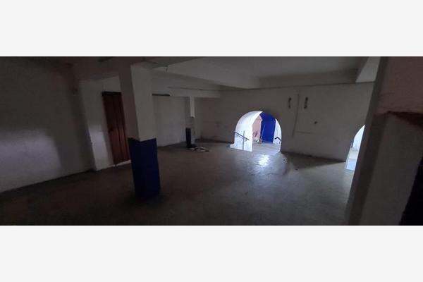 Foto de terreno habitacional en venta en mariano abasolo 150, benito juárez (centro), cuernavaca, morelos, 0 No. 03