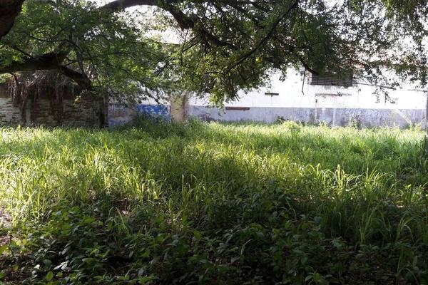Foto de terreno habitacional en venta en mariano abasolo 77, colima centro, colima, colima, 0 No. 08