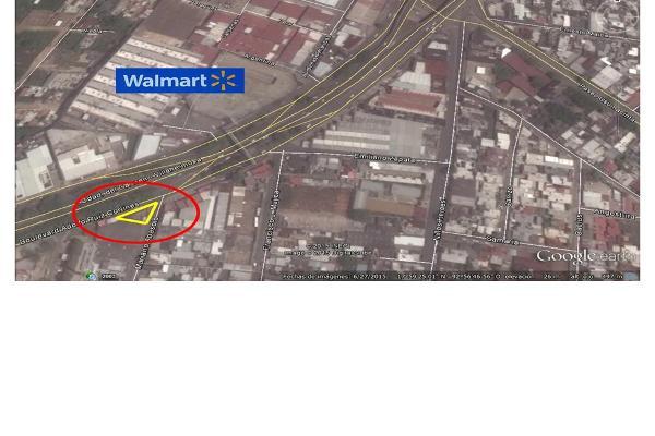 Foto de terreno comercial en venta en mariano abasolo , atasta, centro, tabasco, 5339732 No. 01