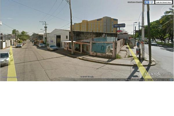 Foto de terreno comercial en venta en mariano abasolo , atasta, centro, tabasco, 5339732 No. 02