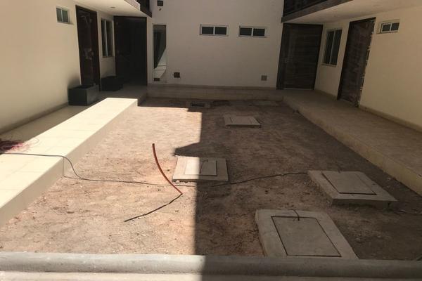 Foto de departamento en venta en mariano abasolo , san sebastián, san luis potosí, san luis potosí, 0 No. 27