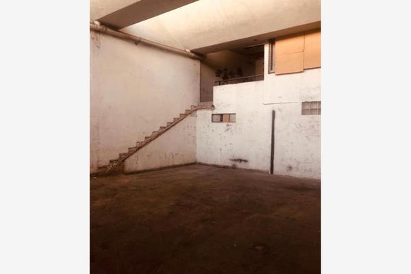 Foto de bodega en renta en mariano arista 460, san luis potosí centro, san luis potosí, san luis potosí, 19020880 No. 03