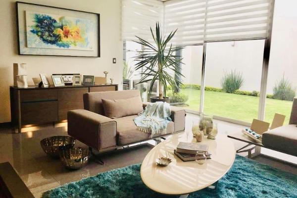 Foto de casa en venta en mariano arista 467 467, lázaro cárdenas, metepec, méxico, 6161931 No. 03