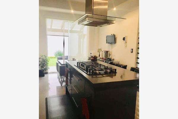 Foto de casa en venta en mariano arista 467 467, lázaro cárdenas, metepec, méxico, 6161931 No. 06