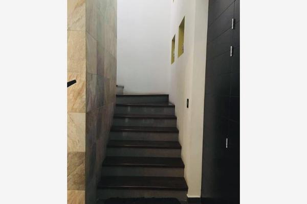 Foto de casa en venta en mariano arista 467 467, lázaro cárdenas, metepec, méxico, 6161931 No. 10