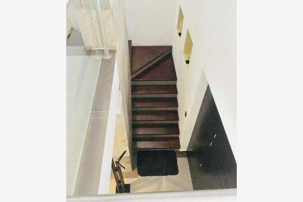 Foto de casa en venta en mariano arista 467 467, lázaro cárdenas, metepec, méxico, 6161931 No. 11
