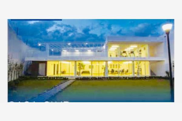 Foto de casa en venta en mariano arista 467 467, lázaro cárdenas, metepec, méxico, 6161931 No. 14