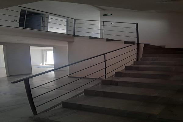 Foto de casa en renta en mariano azuela 265 a, gral. genovevo rivas guillen, soledad de graciano sánchez, san luis potosí, 0 No. 06