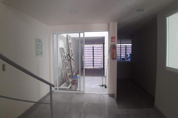 Foto de casa en renta en mariano azuela 265 a, gral. genovevo rivas guillen, soledad de graciano sánchez, san luis potosí, 0 No. 07