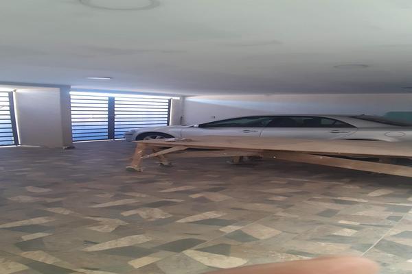 Foto de casa en renta en mariano azuela 265 a, gral. genovevo rivas guillen, soledad de graciano sánchez, san luis potosí, 0 No. 10