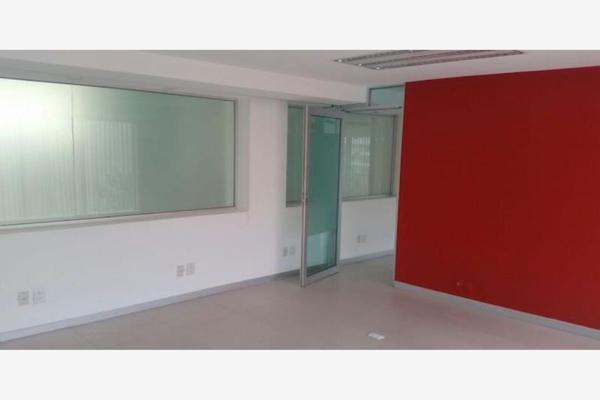 Foto de oficina en renta en mariano escobedo 1, anzures, miguel hidalgo, df / cdmx, 18268052 No. 04