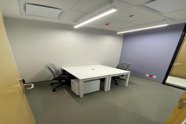 Foto de oficina en renta en mariano escobedo , anzures, miguel hidalgo, df / cdmx, 15613119 No. 01