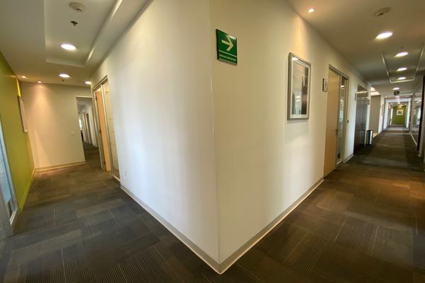 Foto de oficina en renta en mariano escobedo , anzures, miguel hidalgo, df / cdmx, 15613119 No. 05