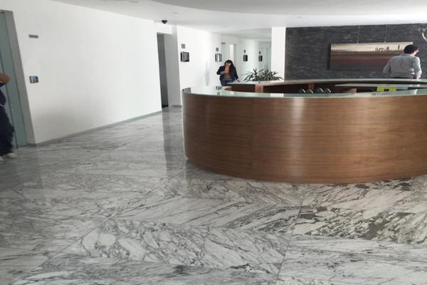 Foto de oficina en renta en mariano escobedo , lago sur, miguel hidalgo, df / cdmx, 16234275 No. 03