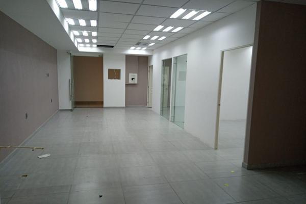 Foto de oficina en renta en mariano escobedo , lago sur, miguel hidalgo, df / cdmx, 16234275 No. 04