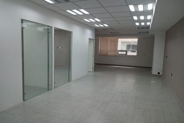Foto de oficina en renta en mariano escobedo , lago sur, miguel hidalgo, df / cdmx, 16234275 No. 05