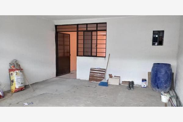 Foto de casa en venta en  , mariano escobedo, morelia, michoacán de ocampo, 5936884 No. 03