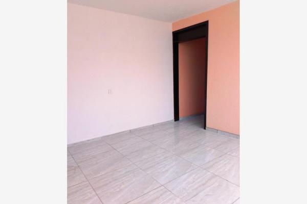 Foto de casa en venta en  , mariano escobedo, morelia, michoacán de ocampo, 5936884 No. 08