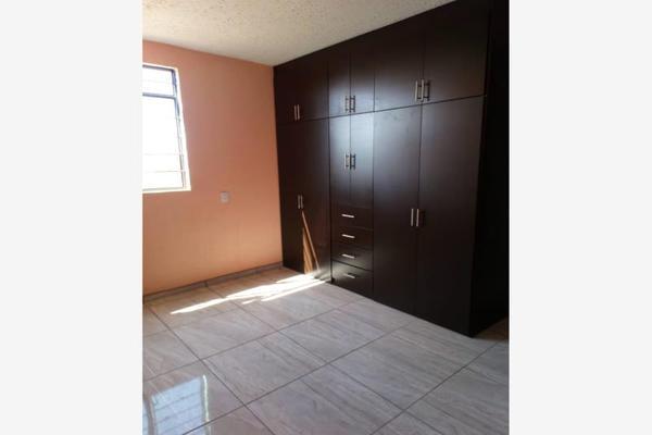 Foto de casa en venta en  , mariano escobedo, morelia, michoacán de ocampo, 5936884 No. 10