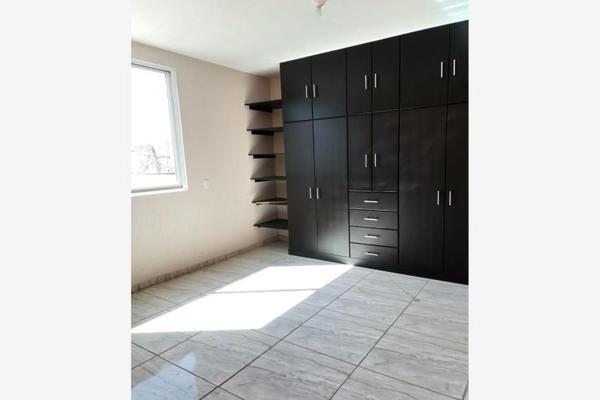 Foto de casa en venta en  , mariano escobedo, morelia, michoacán de ocampo, 5936884 No. 12