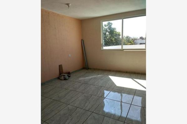 Foto de casa en venta en  , mariano escobedo, morelia, michoacán de ocampo, 5936884 No. 14