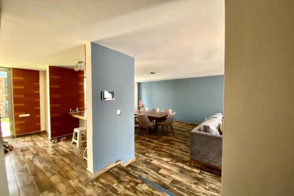 Foto de casa en venta en mariano jiménez 1, nueva chapultepec, morelia, michoacán de ocampo, 20136793 No. 26