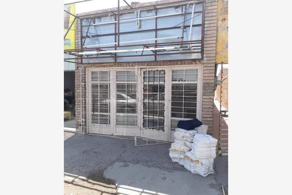 Foto de local en venta en mariano lopez ortiz 545, torreón centro, torreón, coahuila de zaragoza, 8850585 No. 03