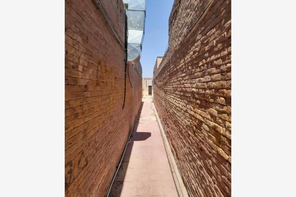 Foto de local en venta en mariano lopez ortiz 545, torreón centro, torreón, coahuila de zaragoza, 8850585 No. 06