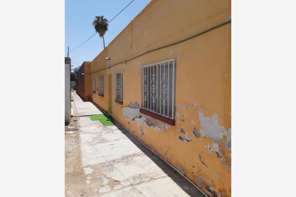 Foto de local en venta en mariano lopez ortiz 545, torreón centro, torreón, coahuila de zaragoza, 8850585 No. 07