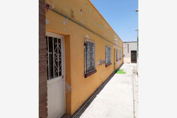 Foto de local en venta en mariano lopez ortiz 545, torreón centro, torreón, coahuila de zaragoza, 8850585 No. 08