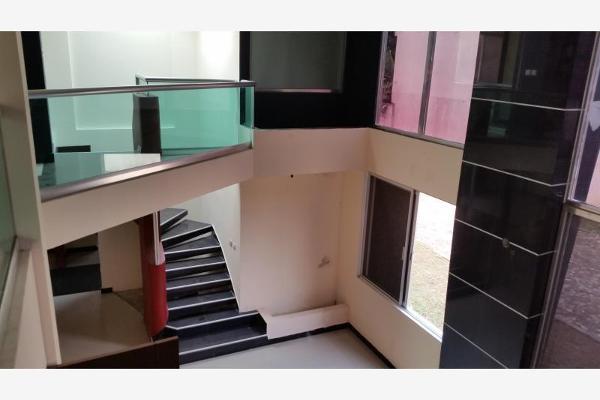 Foto de casa en venta en mariano matamoros 114, teapa centro, teapa, tabasco, 5691423 No. 02
