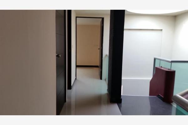 Foto de casa en venta en mariano matamoros 114, teapa centro, teapa, tabasco, 5691423 No. 03