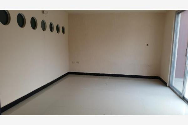 Foto de casa en venta en mariano matamoros 114, teapa centro, teapa, tabasco, 5691423 No. 06