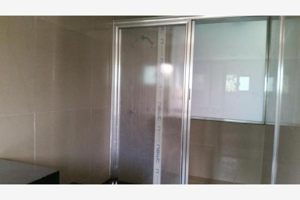 Foto de casa en venta en mariano matamoros 114, teapa centro, teapa, tabasco, 5691423 No. 08